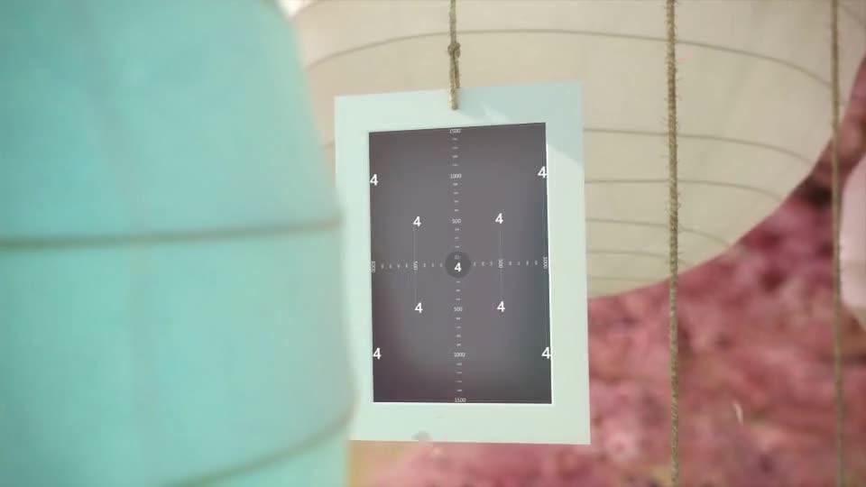 樱花灯笼和风纪念相册m00003插图4