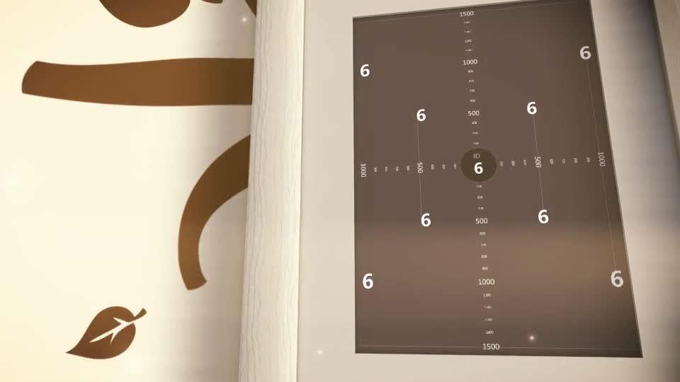 家庭成长树屋粒子相册m00004插图6