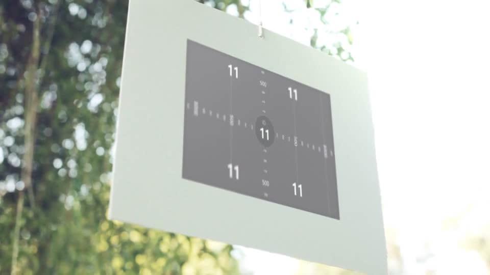 公园森林阳光相册m00010插图11