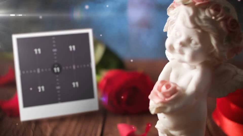 爱情温馨艺术展示相册m00013插图11