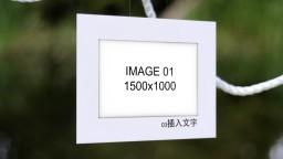 自然风景创意唯美清新m00014插图