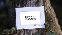自然风景创意唯美清新m00014插图12
