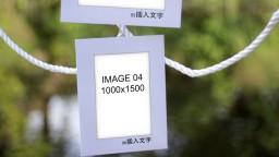 自然风景创意唯美清新m00014插图4