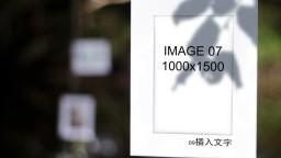 自然风景创意唯美清新m00014插图7