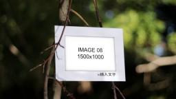 自然风景创意唯美清新m00014插图8