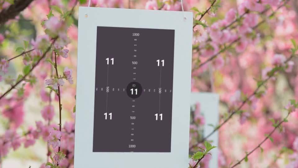 清新唯美风景展示相册m00018插图10