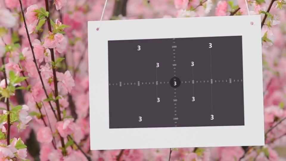 清新唯美风景展示相册m00018插图3