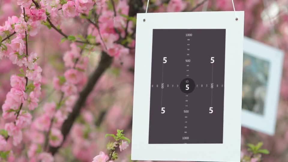 清新唯美风景展示相册m00018插图4
