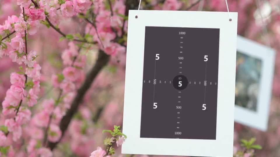 清新唯美风景展示相册m00018插图5