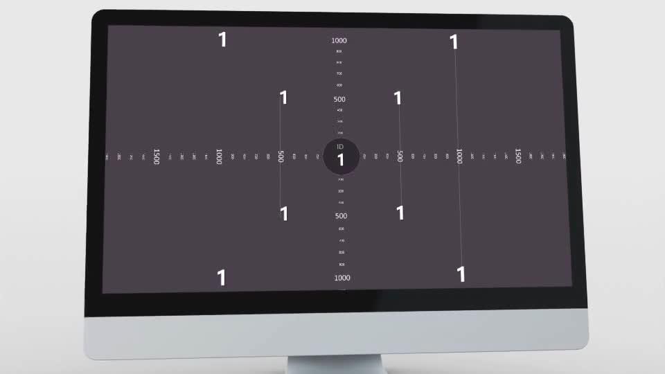 MAC电脑屏幕样机图稿展示.m00465插图1