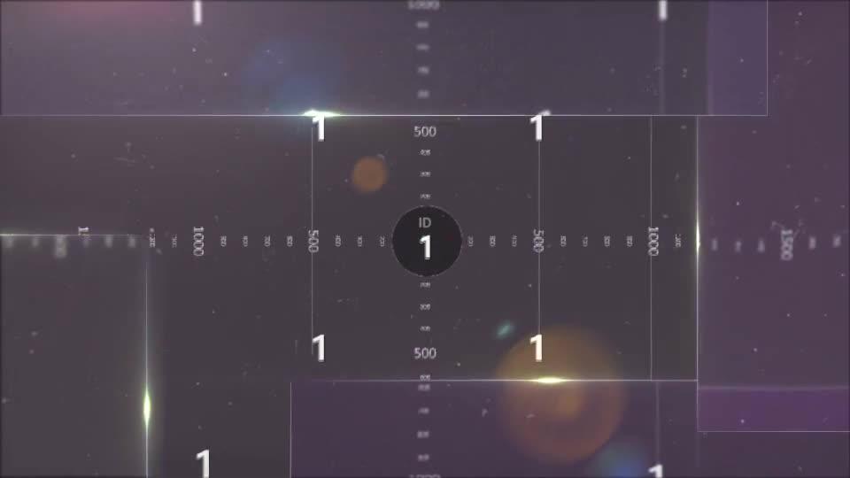 天空云雾照片视频转场.m00499插图