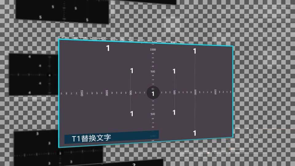 横轴图片滚动轮播图片m50002插图