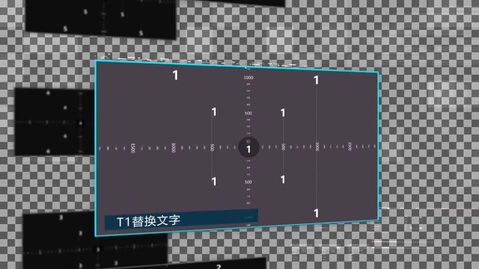 横轴图片滚动轮播图片m50002插图1