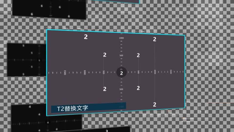 横轴图片滚动轮播图片m50002插图2