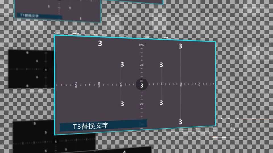 横轴图片滚动轮播图片m50002插图3