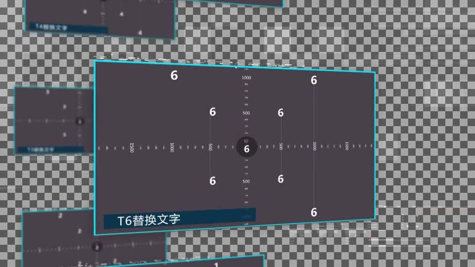 横轴图片滚动轮播图片m50002插图6